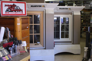 MarvinWindows