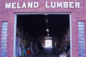 MelandLumberCompany