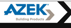Azekbuildingproducts