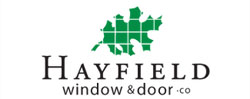 Hayfieldwindowdoor