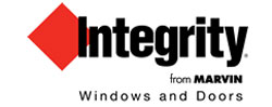 IntegrityWindowsDoors