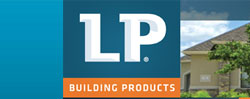 LPBuildingProducts