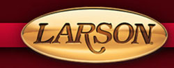 LarsonWindows