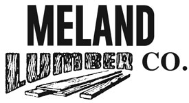 Meland Lumber Company